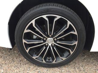 2015 Toyota Corolla S Mesa, Arizona 20