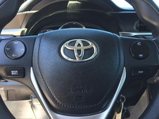 2015 Toyota Corolla L FULL MANUFACTURER WARRANTY Mesa, Arizona 15