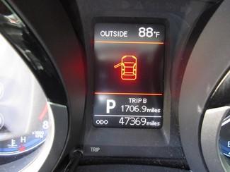 2015 Toyota Corolla L Miami, Florida 19