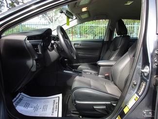 2015 Toyota Corolla L Miami, Florida 7