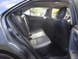 2015 Toyota Corolla L Miami, Florida 12