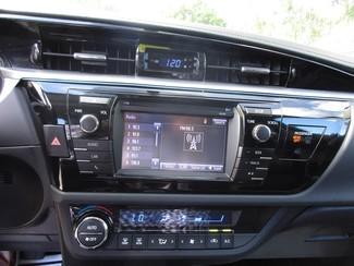 2015 Toyota Corolla L Miami, Florida 14