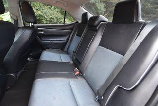 2015 Toyota Corolla S Naugatuck, Connecticut 10