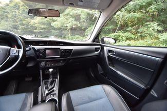 2015 Toyota Corolla S Naugatuck, Connecticut 13