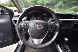 2015 Toyota Corolla S Naugatuck, Connecticut 14