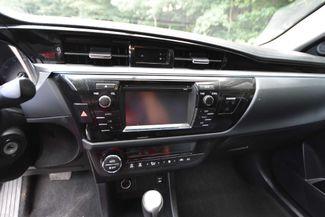 2015 Toyota Corolla S Naugatuck, Connecticut 15