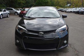 2015 Toyota Corolla S Naugatuck, Connecticut 7