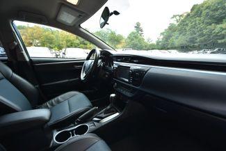 2015 Toyota Corolla S Naugatuck, Connecticut 8