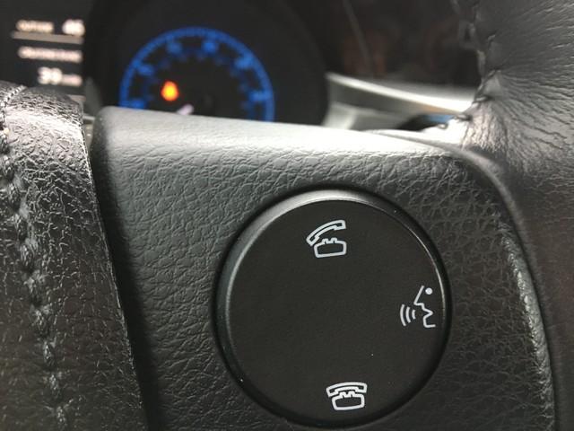 2015 Toyota Corolla S Ogden, Utah 13