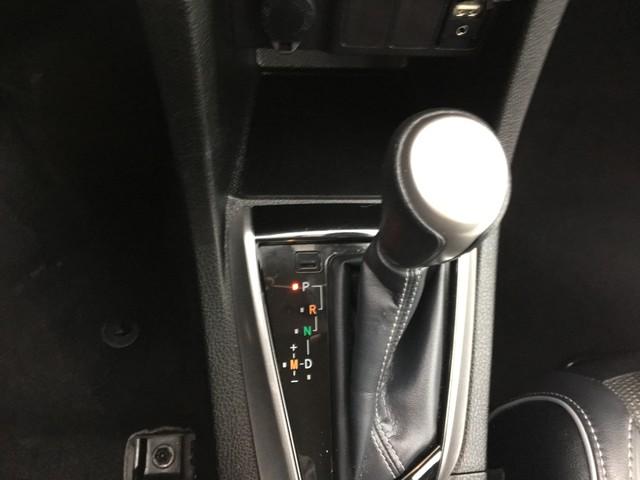 2015 Toyota Corolla S Ogden, Utah 17