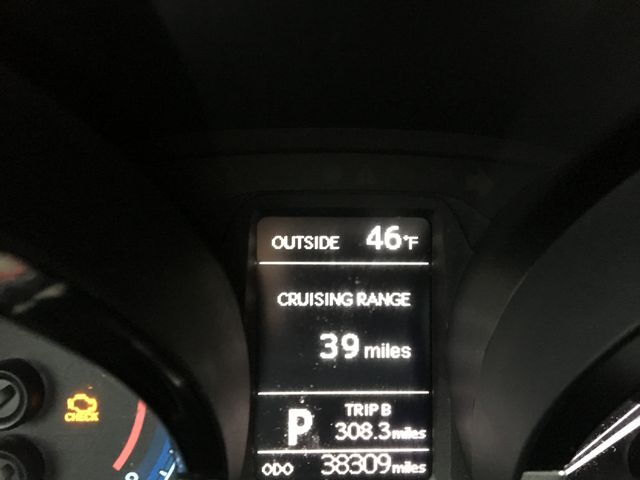 2015 Toyota Corolla S Ogden, Utah 12