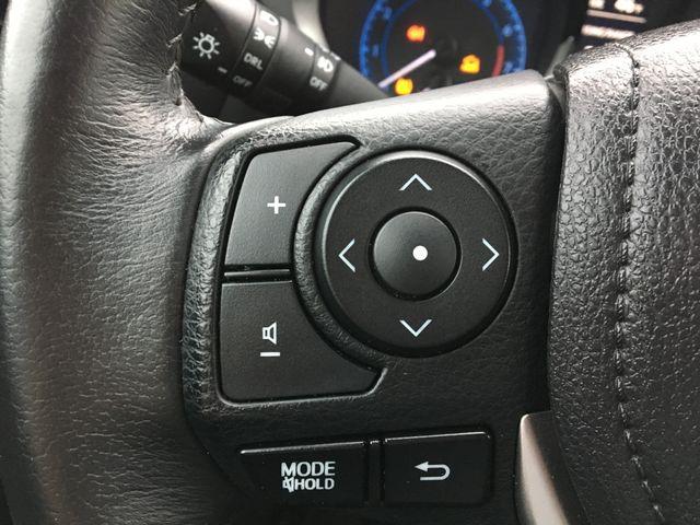 2015 Toyota Corolla S Ogden, Utah 11