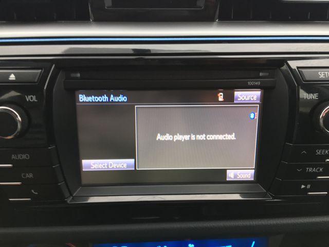 2015 Toyota Corolla S Ogden, Utah 15