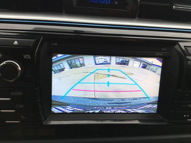 2015 Toyota Corolla S Ogden, Utah 16