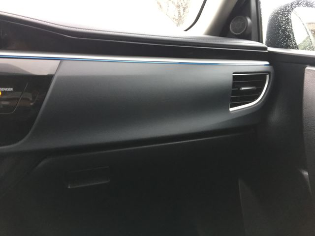 2015 Toyota Corolla S Ogden, Utah 23