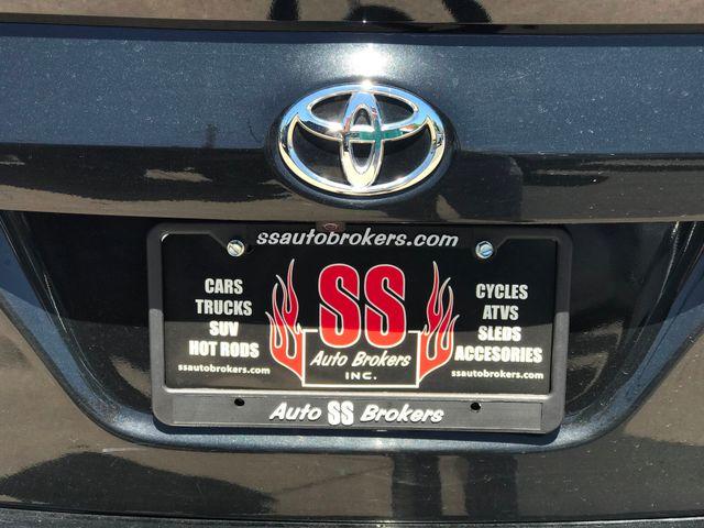 2015 Toyota Corolla S Ogden, Utah 25