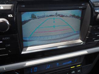 2015 Toyota Corolla LE Pampa, Texas 6