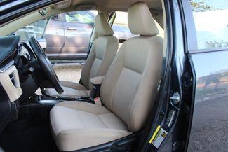 2015 Toyota Corolla LE Sealy, Texas 14