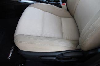 2015 Toyota Corolla LE Sealy, Texas 15