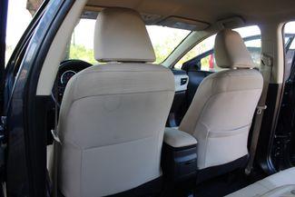2015 Toyota Corolla LE Sealy, Texas 18