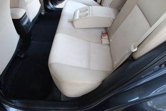 2015 Toyota Corolla LE Sealy, Texas 20
