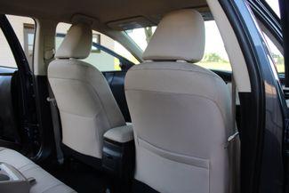 2015 Toyota Corolla LE Sealy, Texas 22