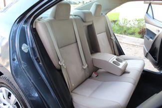 2015 Toyota Corolla LE Sealy, Texas 23