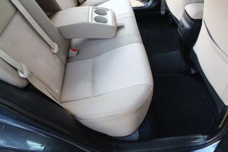 2015 Toyota Corolla LE Sealy, Texas 24
