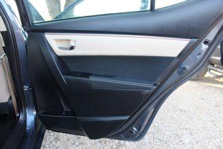 2015 Toyota Corolla LE Sealy, Texas 25