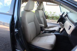 2015 Toyota Corolla LE Sealy, Texas 27