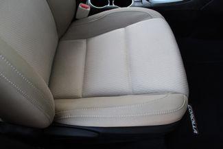 2015 Toyota Corolla LE Sealy, Texas 28