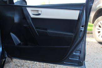 2015 Toyota Corolla LE Sealy, Texas 30
