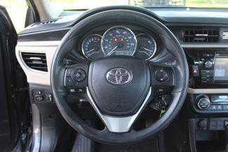 2015 Toyota Corolla LE Sealy, Texas 33