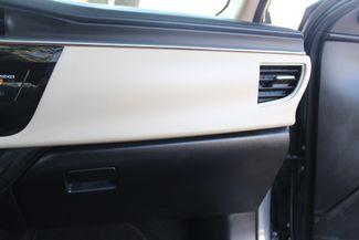 2015 Toyota Corolla LE Sealy, Texas 35