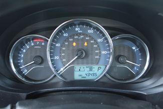2015 Toyota Corolla LE Sealy, Texas 36