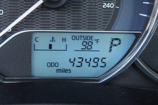 2015 Toyota Corolla LE Sealy, Texas 37