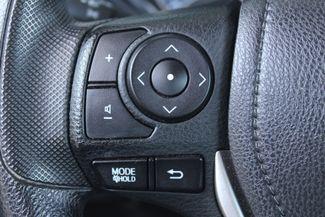 2015 Toyota Corolla LE Sealy, Texas 41