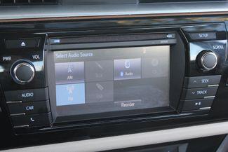 2015 Toyota Corolla LE Sealy, Texas 44