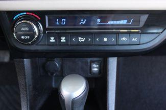 2015 Toyota Corolla LE Sealy, Texas 49