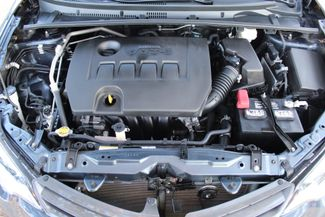 2015 Toyota Corolla LE Sealy, Texas 12