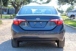 2015 Toyota Corolla LE Sealy, Texas 5