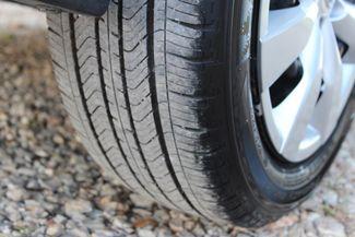 2015 Toyota Corolla LE Sealy, Texas 10