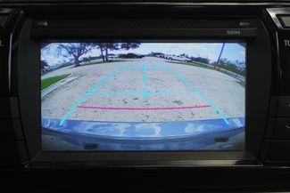 2015 Toyota Corolla LE Sealy, Texas 48