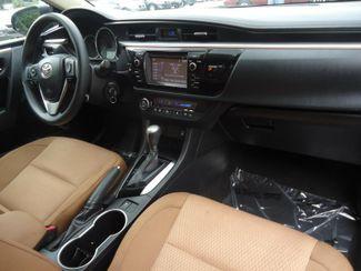 2015 Toyota Corolla LE SEFFNER, Florida 15