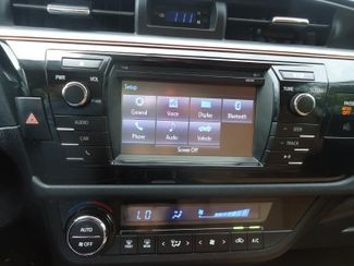 2015 Toyota Corolla LE SEFFNER, Florida 26