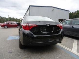 2015 Toyota Corolla LE SEFFNER, Florida 9