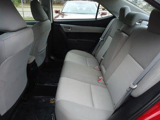 2015 Toyota Corolla LE SEFFNER, Florida 13
