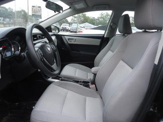 2015 Toyota Corolla LE SEFFNER, Florida 12