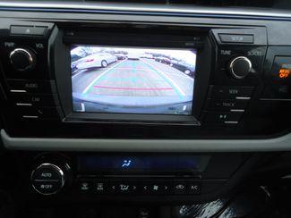 2015 Toyota Corolla LE SEFFNER, Florida 2
