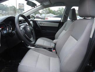2015 Toyota Corolla LE SEFFNER, Florida 3